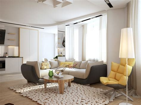 rug ideas for living room living room awesome rug living room picture living room
