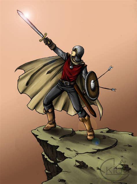 how is macbeth a tragic hero essay example of hero definition essay