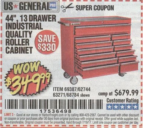 cabinet hub discount code harbor freight tools coupon database free coupons 25