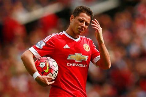 man utd transfer manchester united transfer news hernandez joins bayer