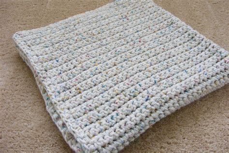 simple pattern to crochet a baby blanket baby blanket crochet easy pattern free patterns