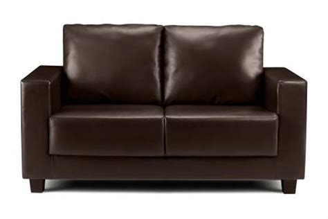 discount leather sectional discounted leather sofas bedworld discount leather sofas