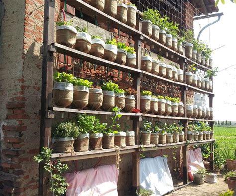 giardini verticali prezzi giardini verticali stili di giardini tipologie giardino