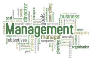 key management skills for new managers norcaz
