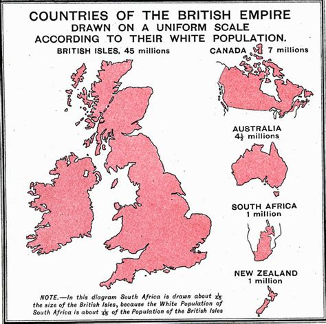 free united states map that can be edited uk colonies post us indpendence where did all the colonists come from straight dope message