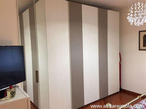 armadi bologna cabine armadio bologna filename with cabine armadio