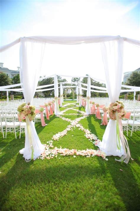 17 Best Images About Alabama Venues On Pinterest Birmingham Botanical Gardens Wedding