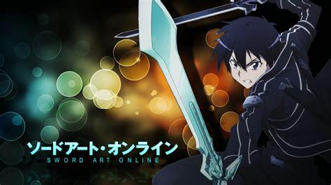anime wallpaper for android sword art online sword art online full hd wallpaper and background image