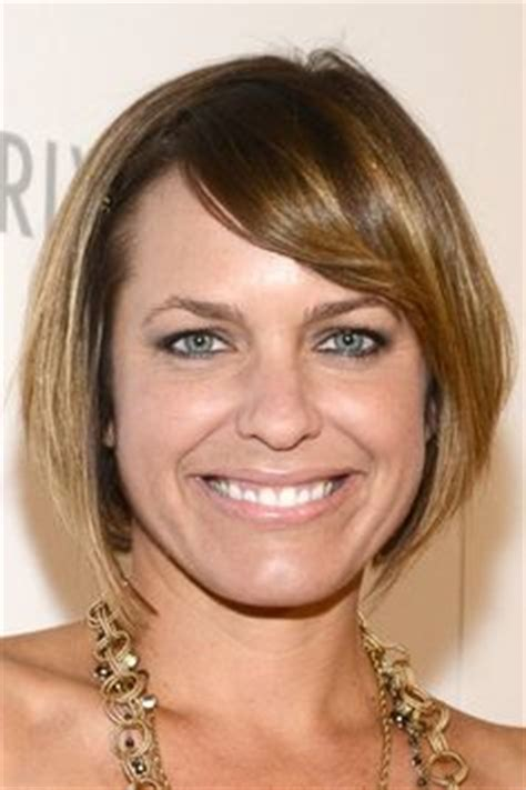 arianne zucker short hairstyle images 1000 images about arianne zucker on pinterest our life