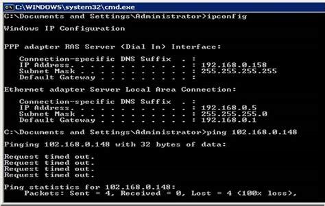 Membuat Virus Dengan Cmd | cara membuat virus dengan notepad dan cmd anang utama