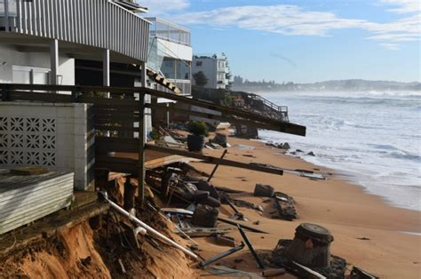 council buying back houses funding program and owner approval could get collaroy