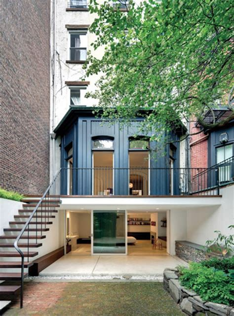 my home design new york my home design new york 28 images clarence whiteman