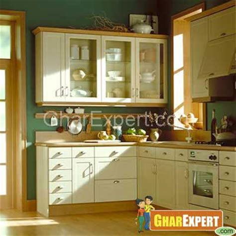 Open Front Kitchen Cabinets by Kitchen Cabinets Designs Kitchen Cabinet Types Kitchen
