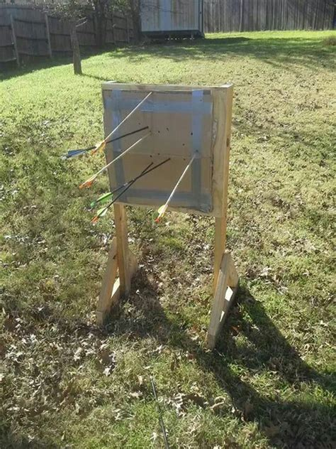 best backyard archery target 285 best images about archery on pinterest compound bows