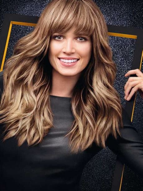 are bangs in or out for 2015 haircuts with bangs 2015