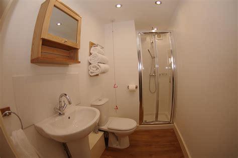 kohler bathroom planner kohler bathroom ideas 28 images small coastal bathroom