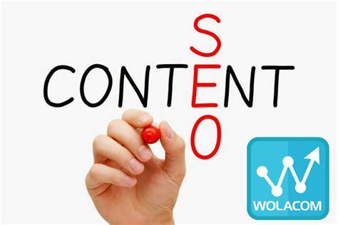 membuat konten blog tips membuat konten blog jadi lebih seo dan berkualitas