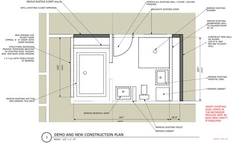 diy network home design software ada home floor plans images bathroom floor ideas help you