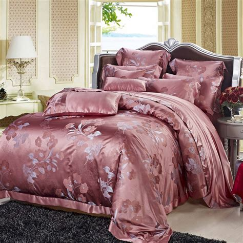pretty bed sheets beautiful color silk bed sheets ideas 22 beautiful color