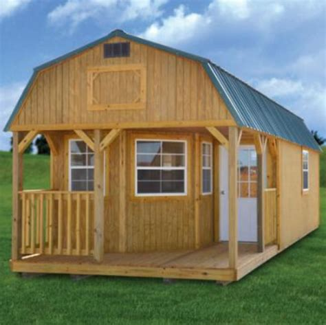 Livable Sheds Prices by Tucson Small Houses 520 987 0111