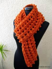 Crochet Infinity Scarf Beginner Free Crochet Patterns For Beginners Scarf