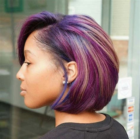 best 20 short hair colors ideas on pinterest pictures cut and color hairstyles best hairstyles library