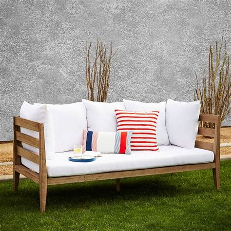West Elm Patio Furniture Sale by 2017 West Elm Buy More Save More Sale Up To 30 Furniture