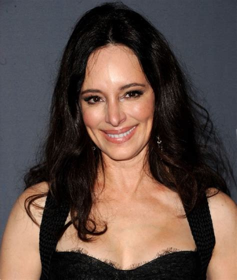 cast of fifty shades of grey mrs robinson pics for gt 50 shades of grey movie cast mrs robinson