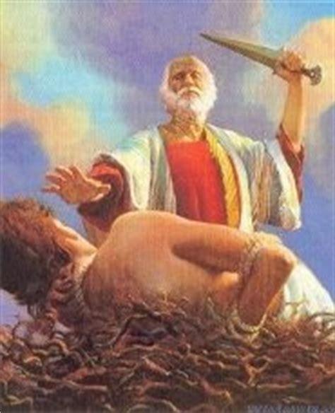 did abraham kill his son isaac ktemoc konsiders did abraham sacrifice ishmael