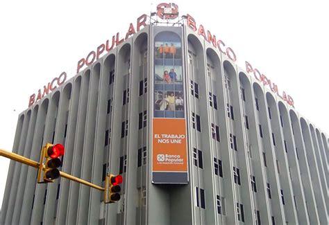 banco popular rating cooperativas de las am 233 ricas fitch ratings afirm 243 la