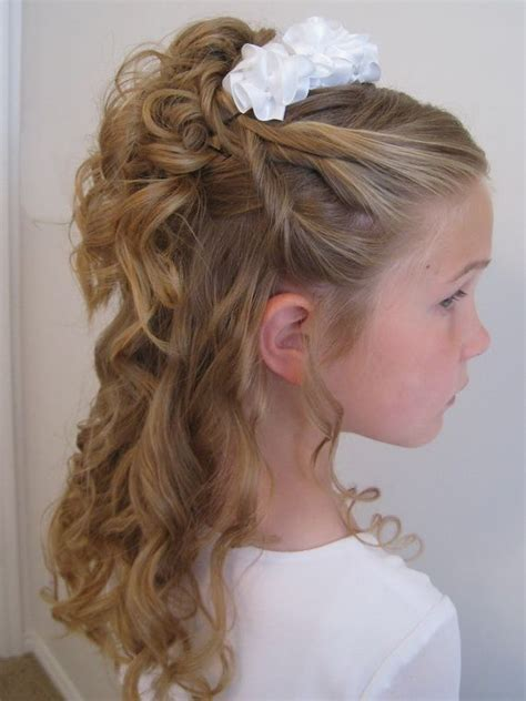 how to have a neat hairstyle with baby fine hair cool hairstyles for girls ages 10 13 little girl