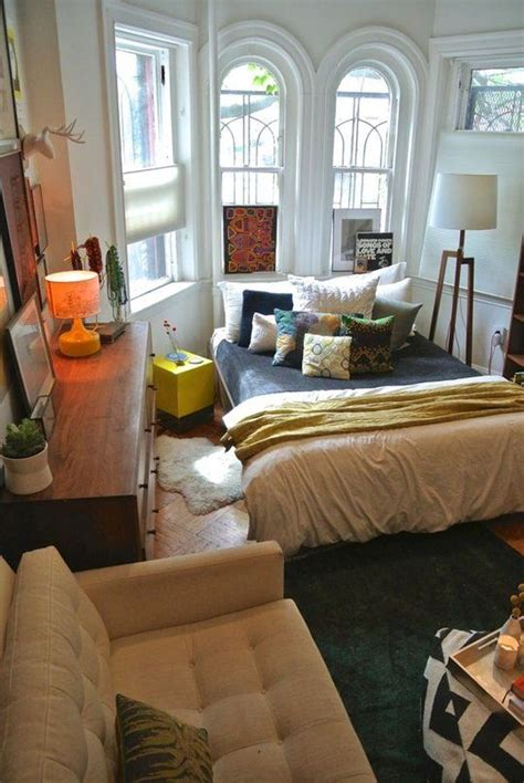 Loft Apartment Pros And Cons The Pros And Cons Of Apartment Living