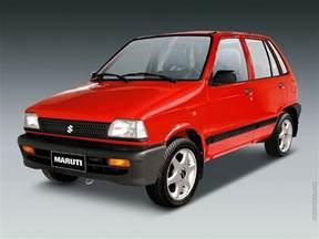 Maruti Suzuki 800 Second Price Maruti 800 Pictures Information And Specs Auto