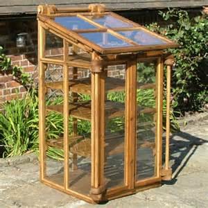 sheds ottors wooden garden sheds fife