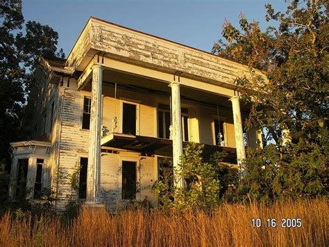 plantation houses on pinterest 260 best images about abandoned southern plantations on