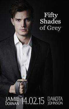 Fifty Shades Of Grey Movie Quora | is christian grey from 50 shades of grey a schizoid quora
