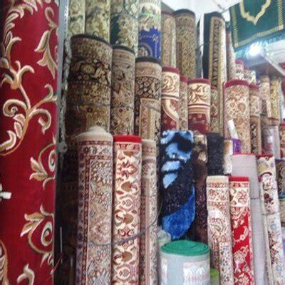 karpet import turki newbudimulya