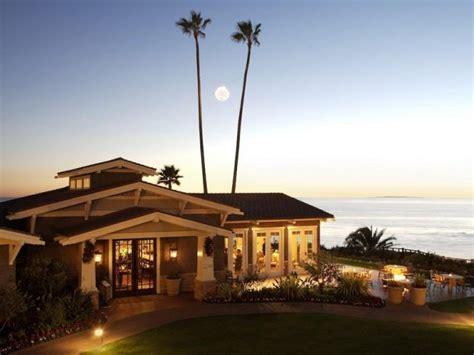 kalifornien haus kaufen villa in laguna kalifornien zu verkaufen