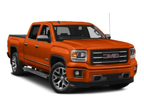 Cayenne metallic pictures?? Page 3 2014 / 2015 / 2016 / 2017 / 2018 Chevrolet Silverado
