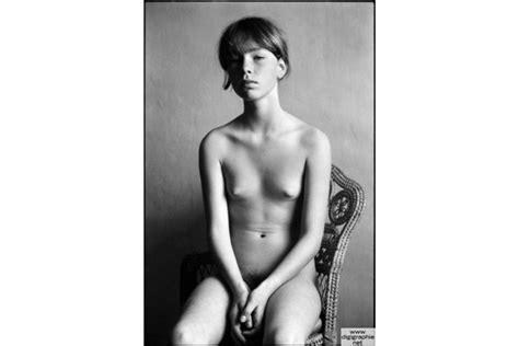 David Hamilton Like Nudes Hot Girls Wallpaper