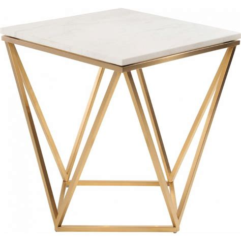 gold accent table furniture cynthia rowley for hooker furniture living room