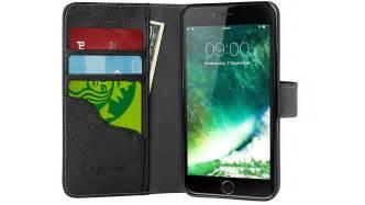 Best Waterproof Case For Iphone 6 » Home Design 2017