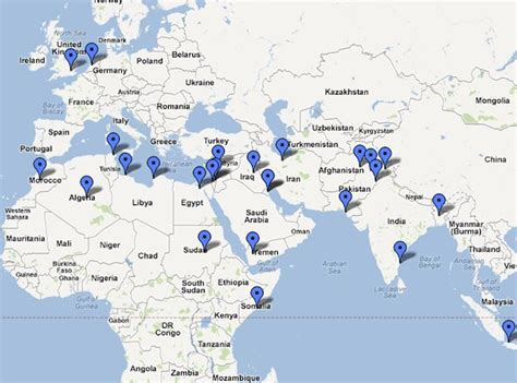 middle east map live 1000 ideas about appeasement on wilderness