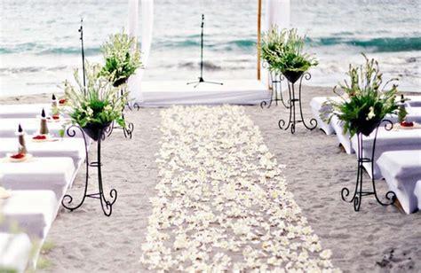 Ideen Hochzeitsdeko by Hochzeitstisch Dekorieren Originelle Tischdeko Ideen