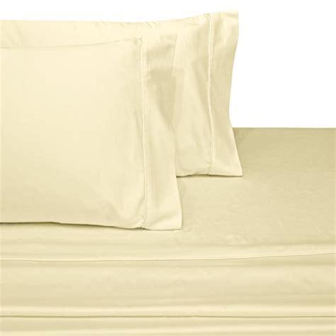 split king sheet sets for adjustable beds usa maine made cinchfit split cal king adjustable bed sheet set 300tc 5pc 100 cotton