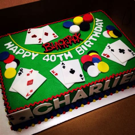 casino themed cake decorations 1000 ideas about casino cakes on cake