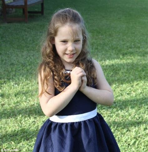 bailey 7 year old female heroica ni 241 a salva a sus hermanitos tras accidente