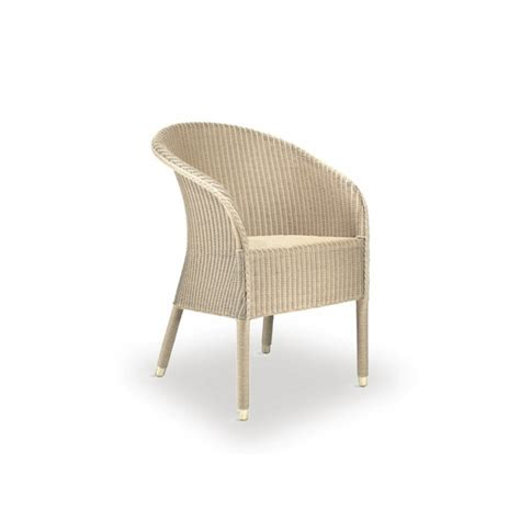 chaise transparente fly chaise transparente avec accoudoir 28 images fly
