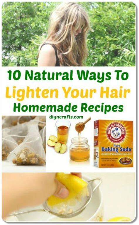 drugstore hair products to lighten hair 17 best images about hair dye on pinterest deep burgundy