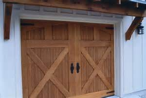 barn door style garage doors rustic barn style garage doors doors to adore